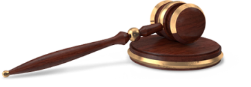 uploads gavel gavel PNG76 1