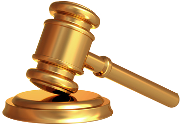 uploads gavel gavel PNG77 4