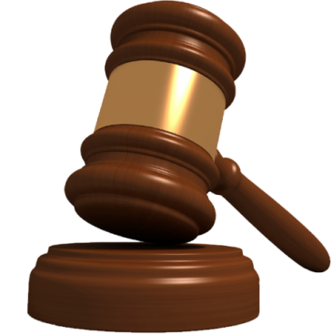uploads gavel gavel PNG80 18