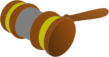 uploads gavel gavel PNG81 4