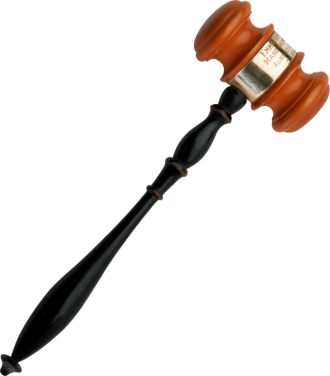 uploads gavel gavel PNG87 8