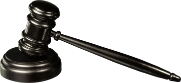 uploads gavel gavel PNG88 10