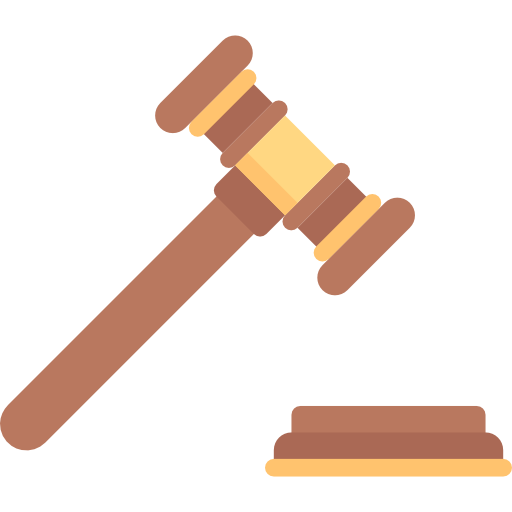 uploads gavel gavel PNG91 3