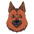 uploads german shepherd german shepherd PNG32 16