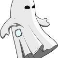 uploads ghost ghost PNG1 17