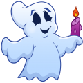 uploads ghost ghost PNG10 7