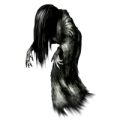 uploads ghost ghost PNG12 22