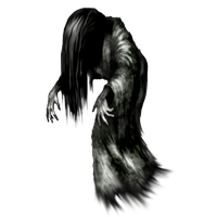 uploads ghost ghost PNG12 4