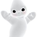 uploads ghost ghost PNG13 5