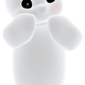 uploads ghost ghost PNG14 8