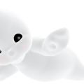 uploads ghost ghost PNG15 9