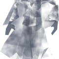 uploads ghost ghost PNG16 21