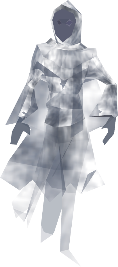 uploads ghost ghost PNG16 3