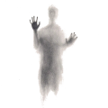 uploads ghost ghost PNG17 12