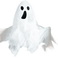 uploads ghost ghost PNG2 22