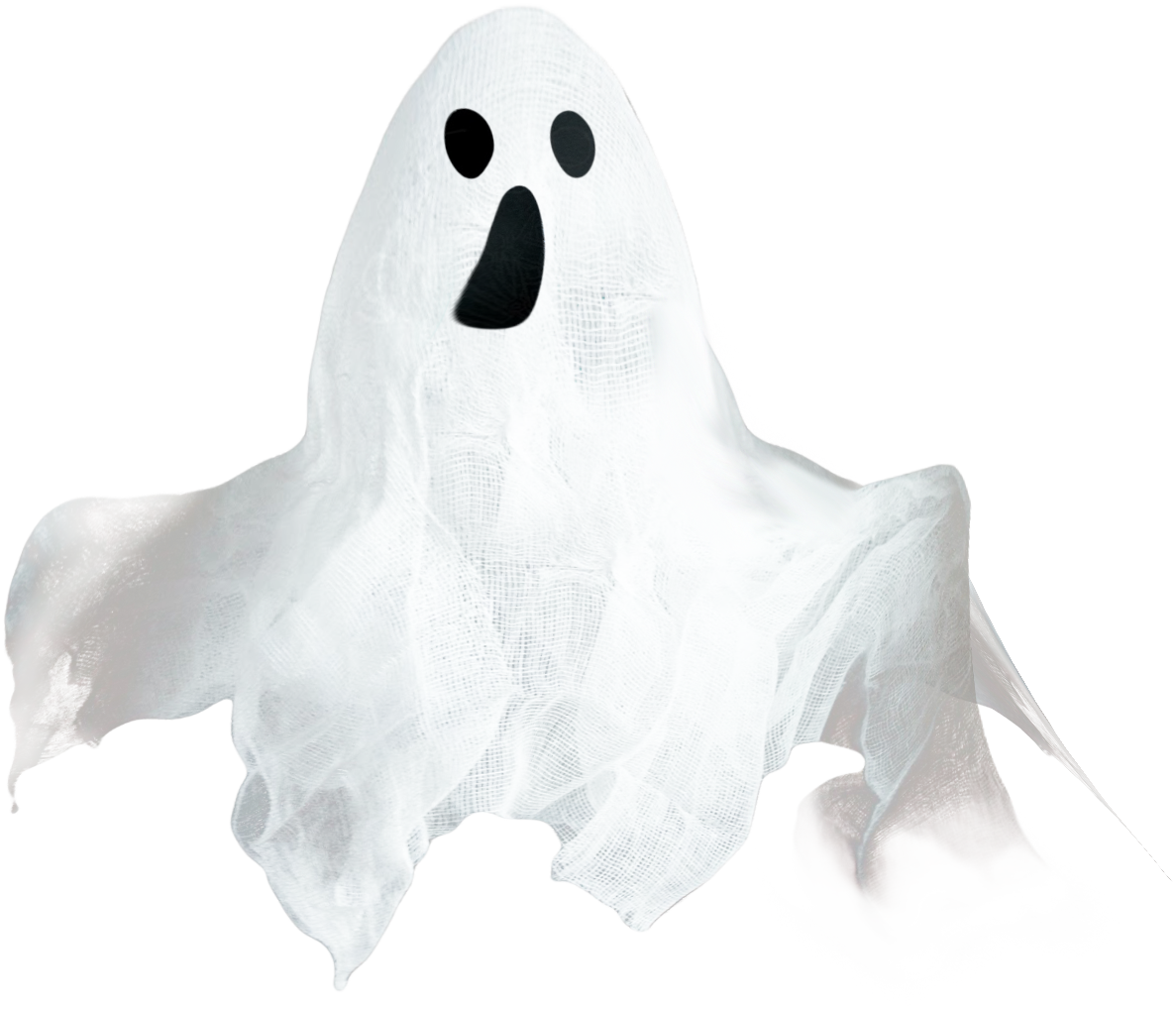 uploads ghost ghost PNG2 5