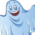 uploads ghost ghost PNG20 14