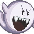 uploads ghost ghost PNG22 6