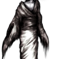 uploads ghost ghost PNG24 7