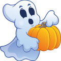 uploads ghost ghost PNG25 23