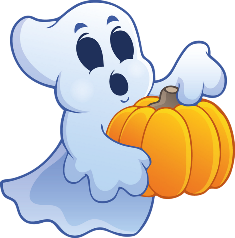 uploads ghost ghost PNG25 5