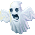 uploads ghost ghost PNG27 18