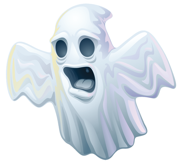 uploads ghost ghost PNG27 5