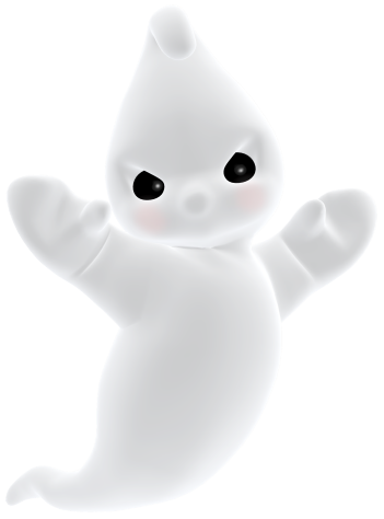 uploads ghost ghost PNG28 5