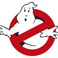 uploads ghost ghost PNG29 14