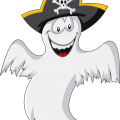 uploads ghost ghost PNG3 19