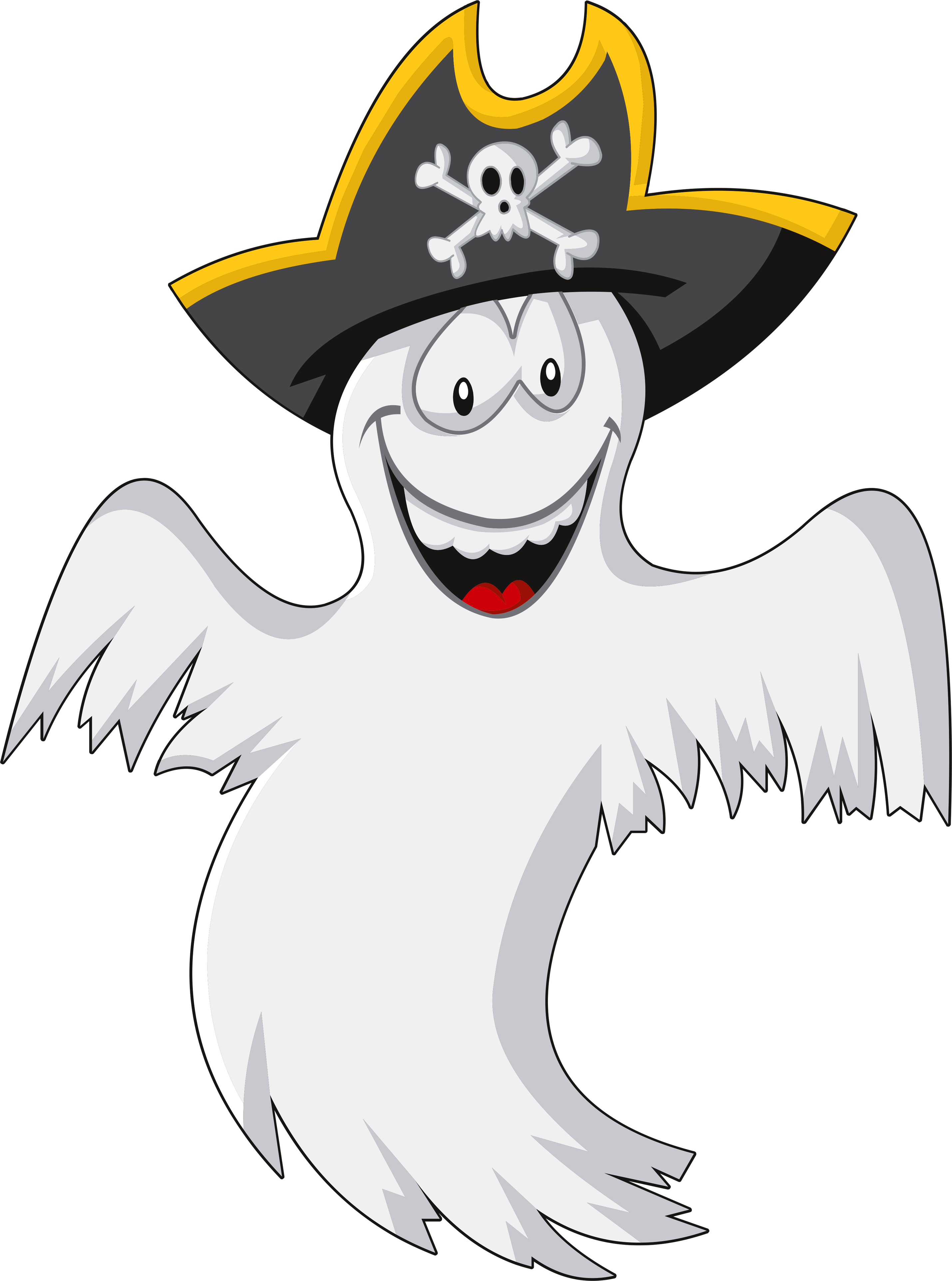uploads ghost ghost PNG3 4