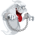 uploads ghost ghost PNG30 7