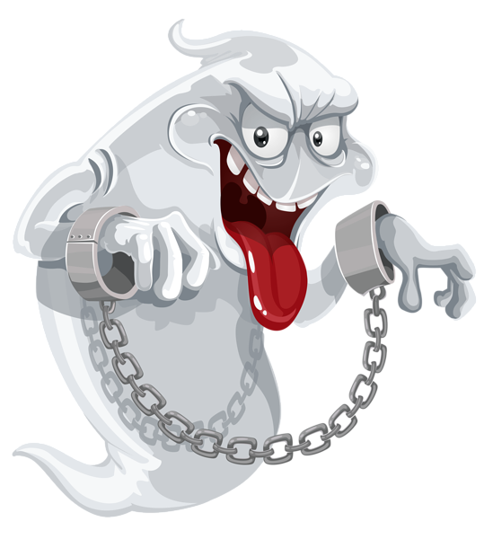 uploads ghost ghost PNG30 4