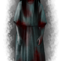 uploads ghost ghost PNG31 17