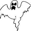 uploads ghost ghost PNG32 19