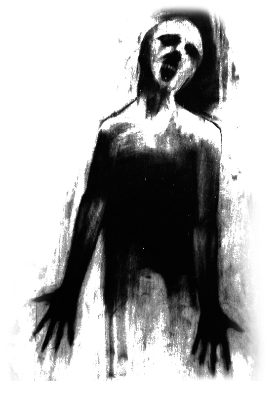 uploads ghost ghost PNG33 5