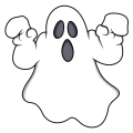 uploads ghost ghost PNG34 20