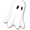 uploads ghost ghost PNG35 9