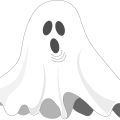 uploads ghost ghost PNG36 16