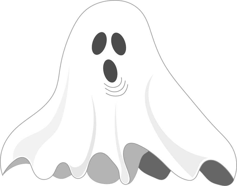 uploads ghost ghost PNG36 4