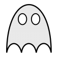 uploads ghost ghost PNG37 5