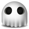 uploads ghost ghost PNG38 20