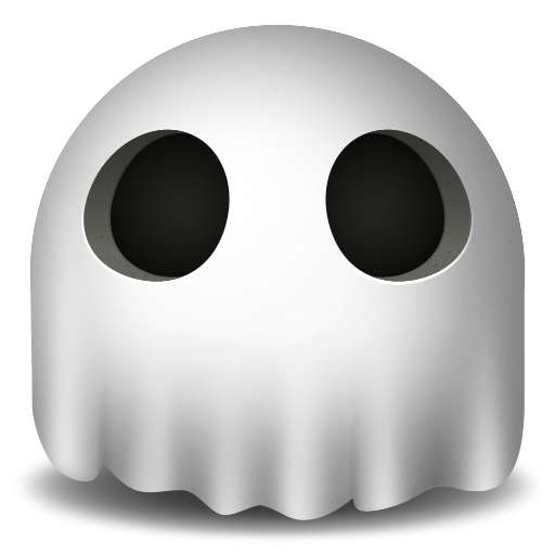 uploads ghost ghost PNG38 3