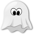 uploads ghost ghost PNG39 6
