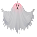 uploads ghost ghost PNG4 16