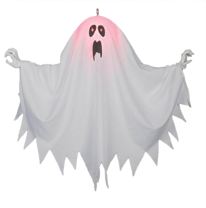 uploads ghost ghost PNG4 4