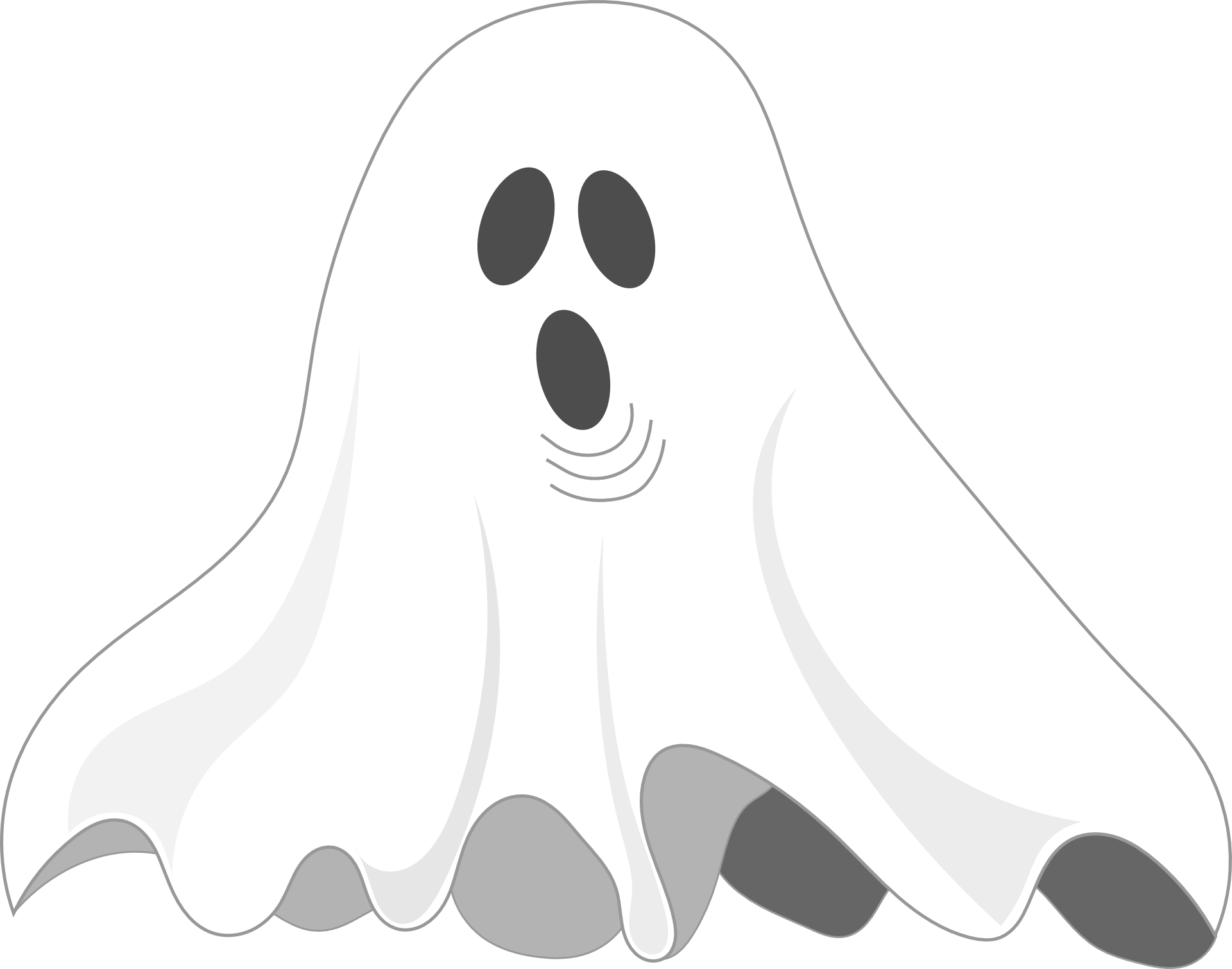 uploads ghost ghost PNG40 3