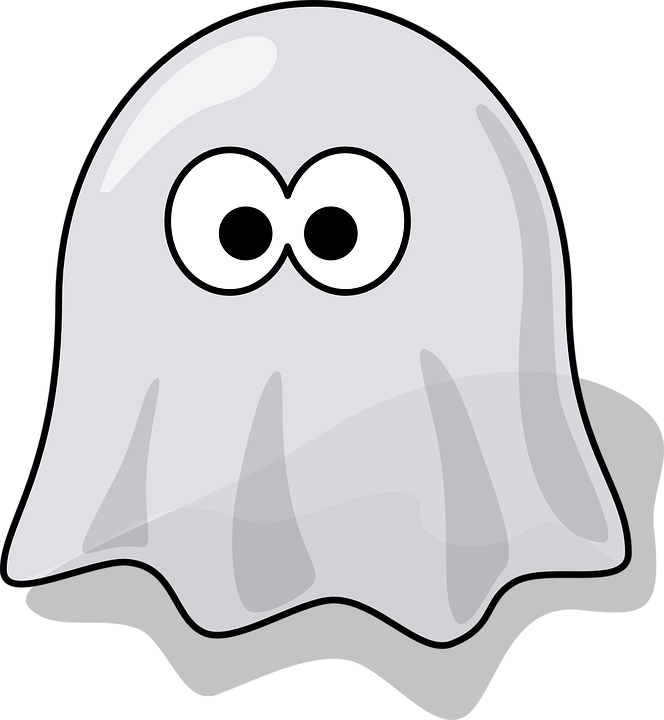 uploads ghost ghost PNG43 5