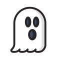 uploads ghost ghost PNG44 8