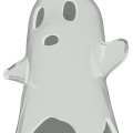 uploads ghost ghost PNG46 9